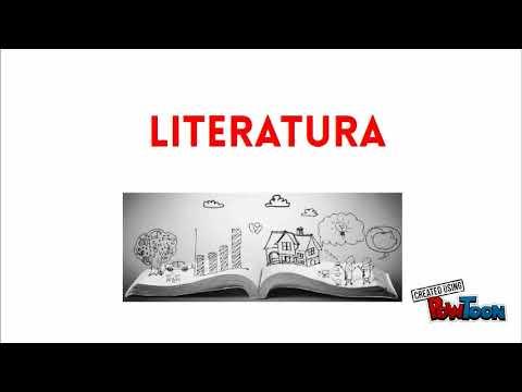 presentación-lengua-y-literatura-2º-eso