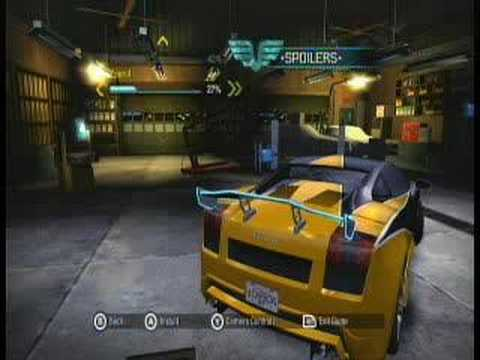 Скачать Gta San Andreas Multiplayer  через торрент PC