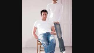 Nick en Simon - Rosanne ( Caribbean versie Live)