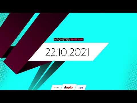 404 vs TTW - Prime League Winter 2021 Div 1 - game 1
