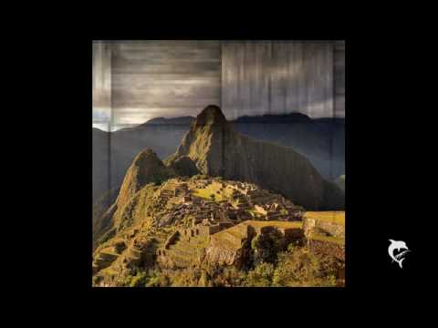 South America Slideshow