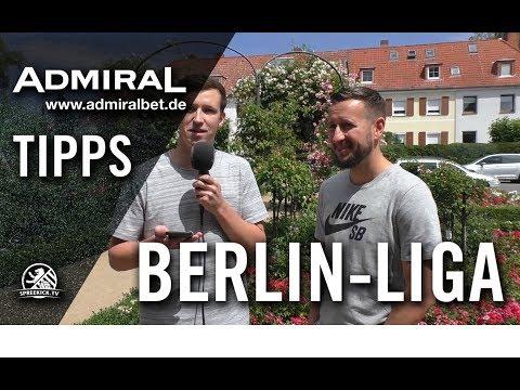 admiraltipps-mit-markus-zschiesche-ehemals-trainer-berliner-ak-07-34-spieltag-berlinliga