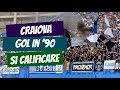 U.Craiova - Sabail 3-2 / Oltenii Merg Mai Departe. Vezi Rezumat SD