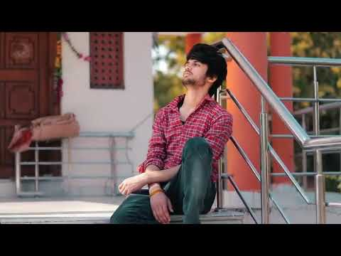 Beautiful Song Bas Ek Tu Or Ek Mai Or Koi Na