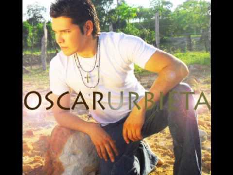Oscar Urbieta - Para Entregarte Mi Amor.