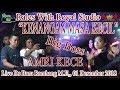 """""""kenangan Masa Kecil"""" Rales Dsbaru Rambang 011218 By Royal Studio"""