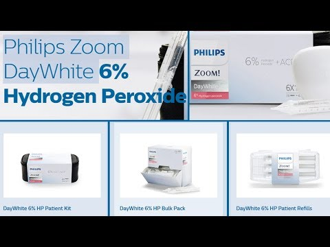 smile-more-confidently-with-philips-zoom-whitening-kit-|-aeedc-2019