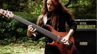 Beyond Creation - Omnipresent Perception (OFFICIAL