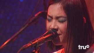The Chris Gethard Show - Japanese Breakfast (Live Performance) | truTV