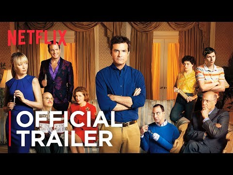 TV Rewind | Arrested Development: The smart comedy that had a painful end