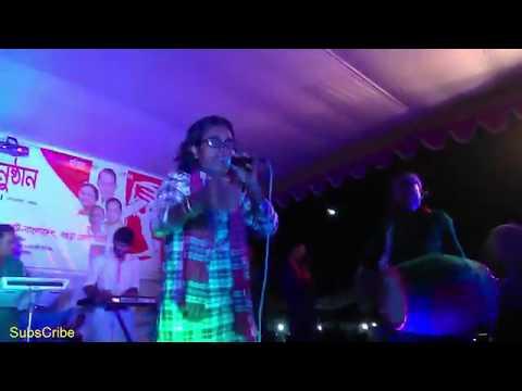 bolbona-go-ar-kono-din-by-baul-sukumar-|-bangla-new-open-stage-song-2019