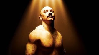 Bronson Official HD Trailer NOW ON DVD