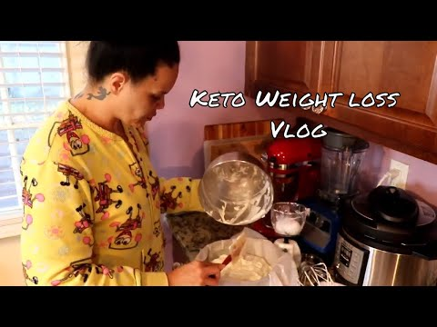 keto-cooking:-grocery-haul-&-meal-prep