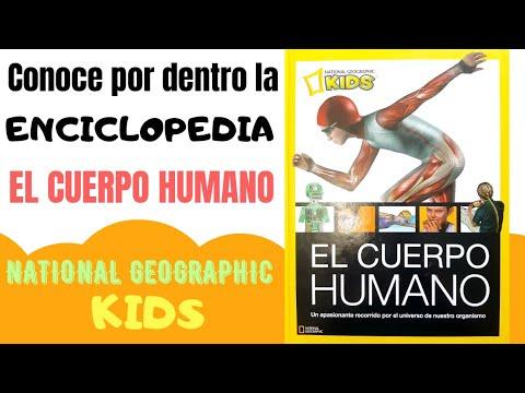 enciclopedia-el-cuerpo-humano-para-niÑos-national-geographic-kids