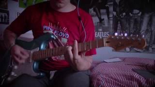 Piper At The Gates of Dawn Medley - Pink Floyd, Syd Barrett Tribute