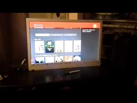 how to add movies in netflix
