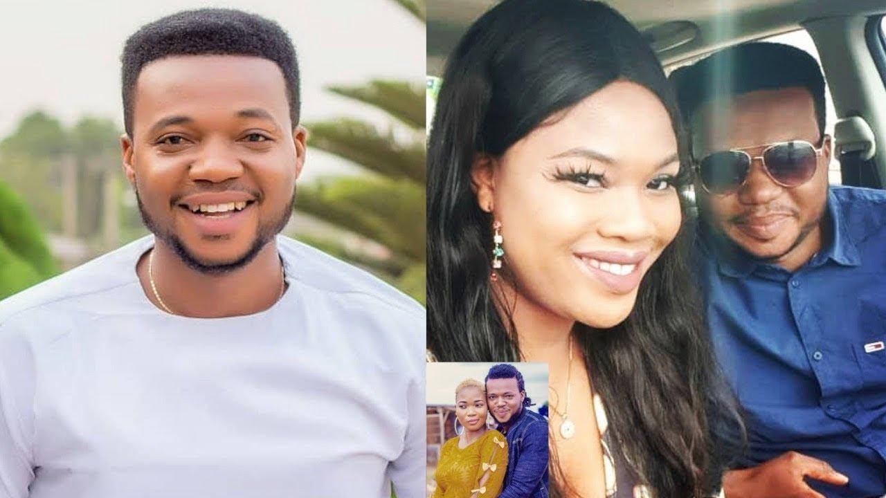 Download WATCH Yoruba Actor Ayo Olaiya, His Woman And 10 Things You Never Knew