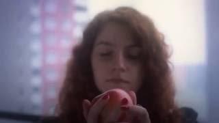 [Короткометражный фильм] УМА - МУМУ