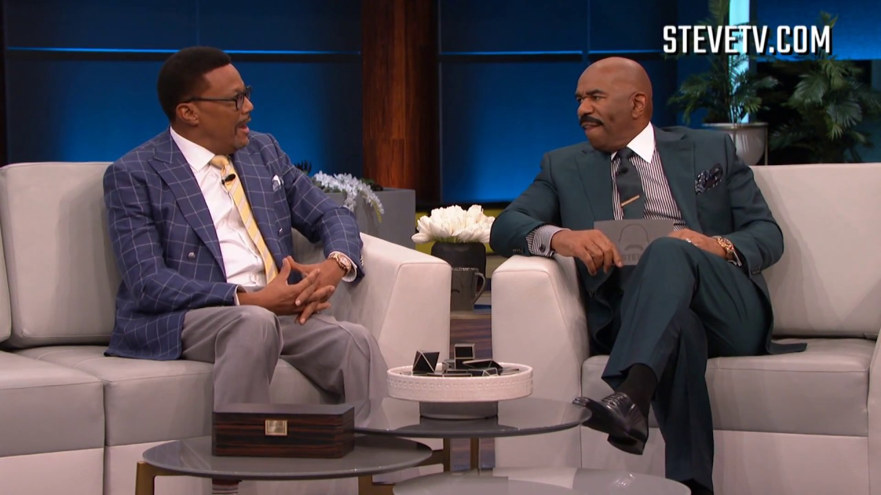 judge-mathis-is-about-to-start-its-20th-season