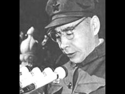 Lin Biao: Report to the Ninth National Congress of the Communist Party of China