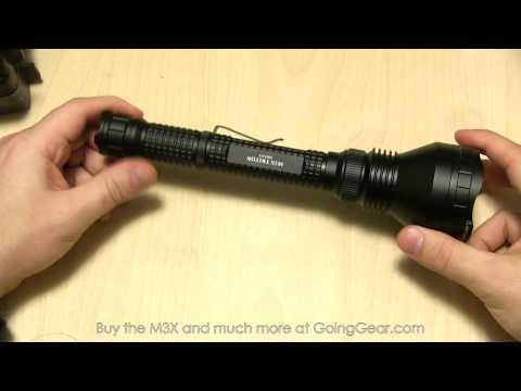 olight-m3x-xm-l2-triton-led-flashlight-quick-review