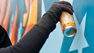 [Tag] Я научился рисовать граффити !!([Tag] Я научился рисовать граффити !! от Я покупаю игры тут: http://sn.im/SteamBuy Моя YouTube партнёрка: http://sn.im/YouTubePartner..., 2014-08-08T13:01:55.000Z)