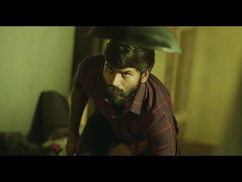 dhanush-superhit-tamil-movie-|-new-upload-tamil-action-comedy-movie-|-full-hd-1080-movie