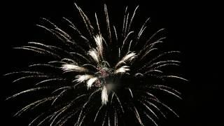 видео «Новогодний Дунайский фейерверк» | Круиз Вена - Будапешт - Братислава - Вена | Новогодние речные круизы по Европе