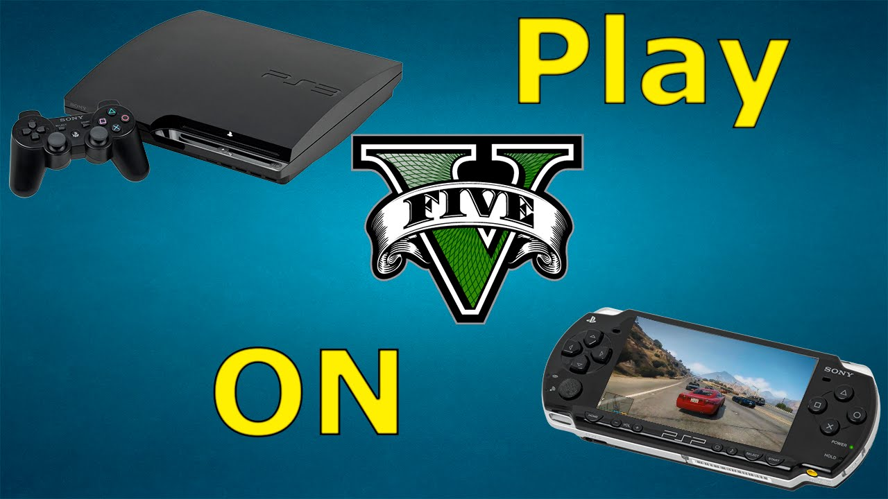 How to set up sony vaio remote play for ps3 – sony insider.