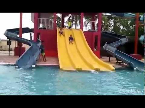 Saina Resort