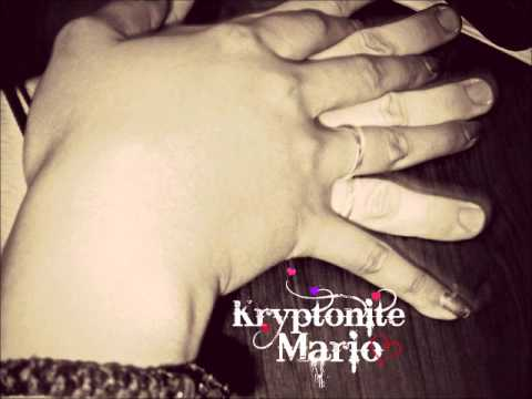Kryptonite  Mario ft Rich Boy