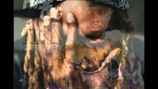 Fetty Wap ft Drake-Come My Way VS Fuse ODG Ft Wyclef Jean-Antenna
