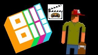 Have Game, Will Play: OlliOlli Review