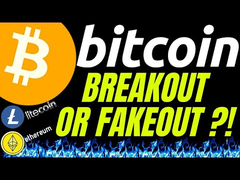 breakout!?-or-fakeout-bitcoin-litecoin-and-ethereum-update!-crypto-ta-chart,-analysis,-news,-trading