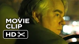 A Most Wanted Man Movie CLIP - Chase (2014) - Rachel McAdams Thriller HD