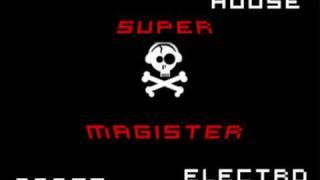 Frankie Gada vs Raf Marchesini - Rockstar (Cristian Marchi Perfect Mix)
