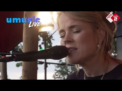The Common Linnets - Still Loving After You - Live @ Tuckerville 2017 | NPO Radio2