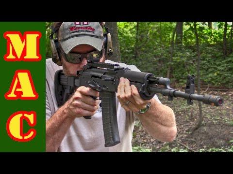 shooting-the-polish-beryl-5.56mm-ak