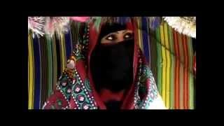 رحلة فاتنة في صنعاء القديمة            Yemen Beauty