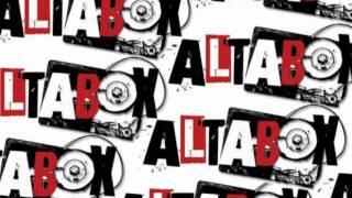 Altabox - Otro Dia Mas Para Soñar YouTube Videos