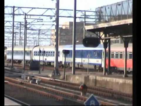 20020525 Utrecht Centraal