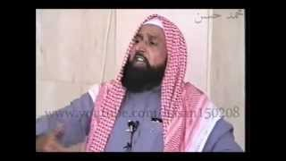 HQ Maulana Makki Al Hijazi (حضرت ابوبکر صد یق رضی الله عنه ) Hong Kong