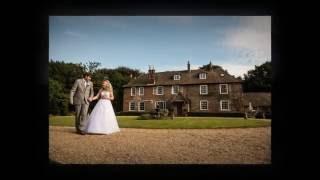 Chantelle  Ethan Solton Manor 1080p