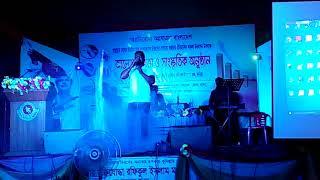 toi jodi amar hoite bangla song covered by jashim