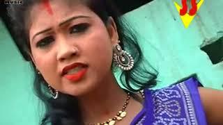 Bengali Purulia Songs 2015  - Babar Kache | Purulia Video Album - PITAR TAKAY VITIR BIDH