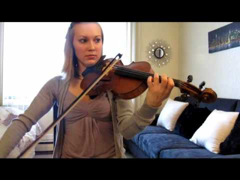 Sally Johnson from YouTube · Duration:  3 minutes