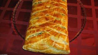 Три СаМыХ вкусных пирога с разными начинками/домашняя кухня