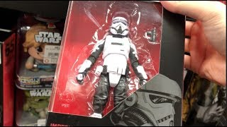 NEW FIGS ARE OUT! | NEW HOT TOY | ANOTHER HOT TOY PRE ORDERED | PRE BLACK FRIDAY SALES?