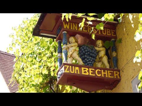 meersburg-winzerstube-zum-becher