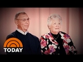 High school sweethearts reveal the secrets of long happy marriages today mp3
